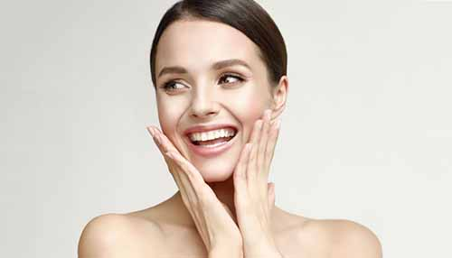3 Amazing Ways to Make Your Skin More Beautiful