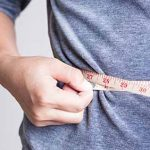6 Amazing Ways To Lose Weight In 7 Days Only
