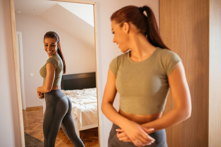 6 Amazing Weight Loss Tips For women