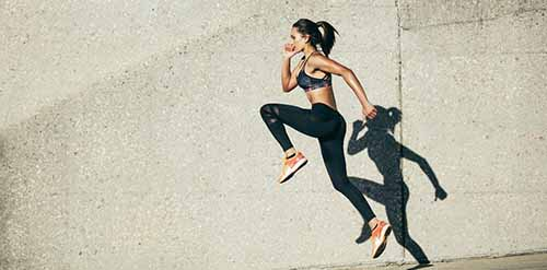 Beginners Guide : Running To Lose Weight Fast