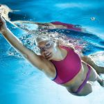 Swimming To Lose Weight The Best Slimming Workout