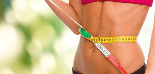 10 Best Ways To Lose Weight Fast Without Exercising