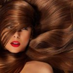 7 Pro Tips For Super Silky Hair Tips At Home : Don't Miss