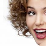 Beauty Tips For Women : A complete Guidelines For All