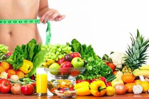 Five Risk Free Slimming Foods To Eat