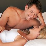 5 Super Exercises That Make You Better At Sex
