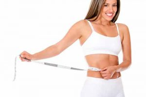 7 Day Healthy Eating Plan To lose Weight Fast