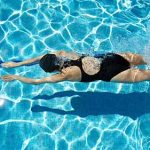 Swimming For Weight Loss Fast