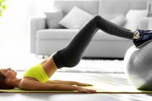 What Is The Best Way To Lose Weight Fast At Home