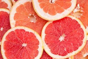 The New Grapefruit Diet Review