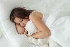 8 Natural Sleep Aids That Really Work So You Can Sleep Better