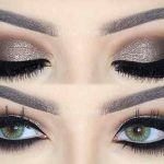 Easiest Eye Makeup Tutorial For Beginners To Makeup Like A Pro