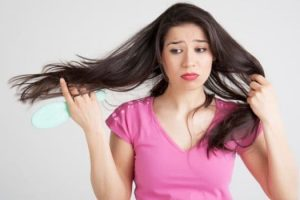 The Best Ways To Protect Your Hair from Heat Damage