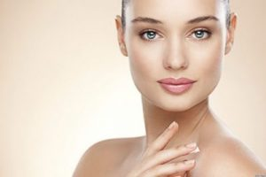 Unavoidable Skin Care & Beauty Tips for Women