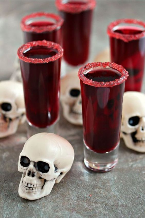 10 Halloween Party Ideas for Adults (21)