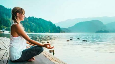 5 Benefits of Meditation That Boost Your Workout Game