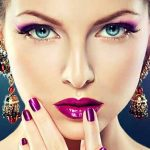 Best Makeup Tips For Beginners To Apply Makeup Like A Professional