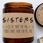 15 Amazing Christmas Gifts Ideas for Family Members