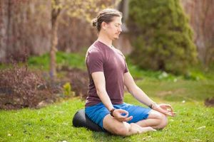 8 pose of Yoga for an Ache-Free Winter Best Winter Yoga Poses