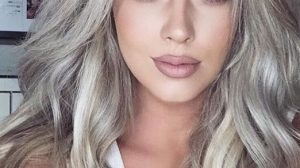 15 Ash Blonde Hair Color Ideas To Show Off