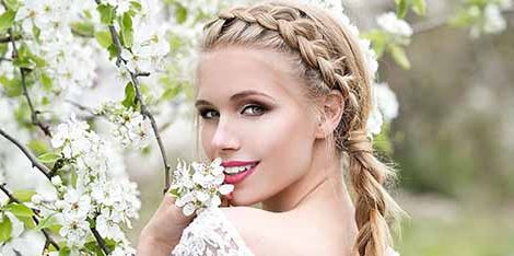 9 Bridal Makeup Tips Every Bride Need To Know