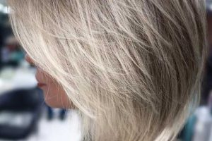 12 Cute Short hairstyles for Women With Thick Hair only for you Have a look!