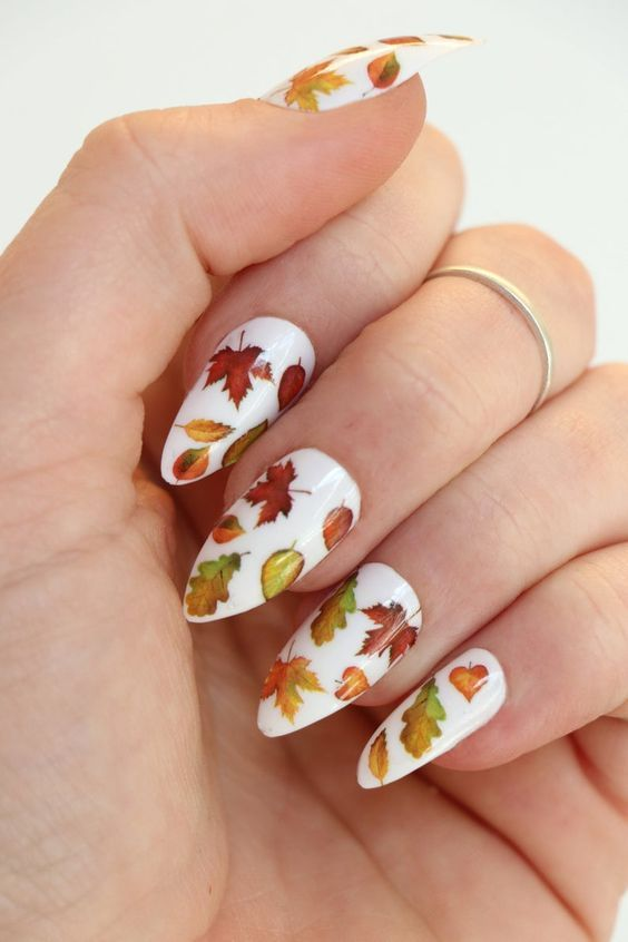 9 Sexy Summer Nail Art for Toes in 2020 (11)