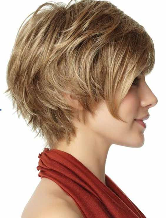 5 Fascinating Black Short Hairstyles 2020 for you