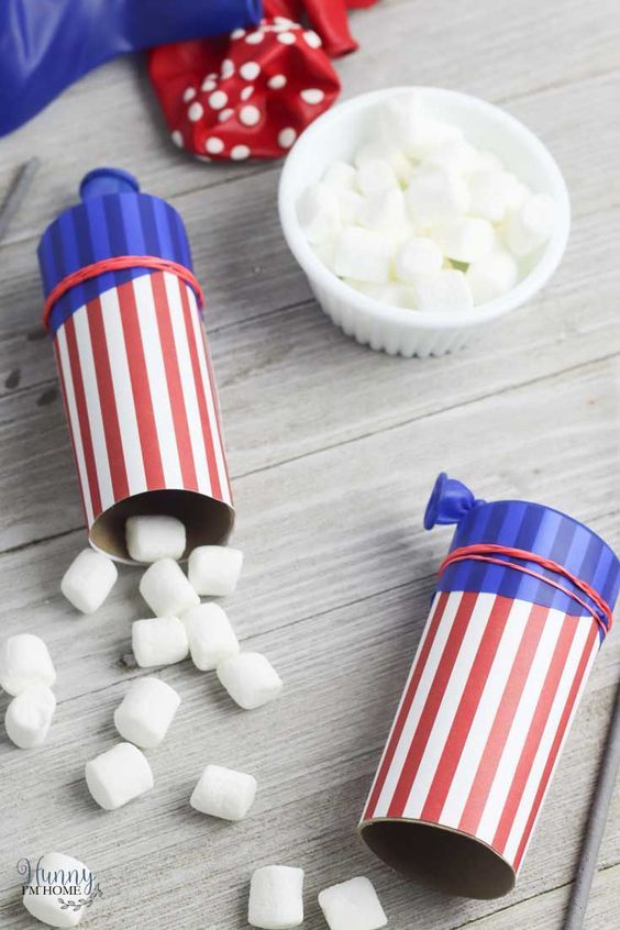 9 Best 4th of July Party Ideas for Kids (11)