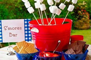 9 Best 4th of July Party Ideas for Kids