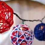 9 Best 4th of July Party Ideas for Kids (8)