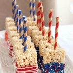 9 Best 4th of July Party Ideas for you in 2020