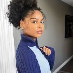 15 Unbelievable Natural Hairstyles for Black Women