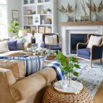 15 All Time Best Home Accessories Ideas For Living Room