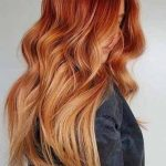 13 Extra Ordinary Fall Hair Color for Blondes