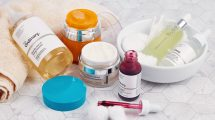 7 Lucky Fall Skincare Tips With Full Of Wonder For You