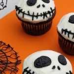 25 tasty and healthy Halloween snacks for kids' party