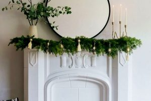 21 Elegant & DIY Christmas Decorations