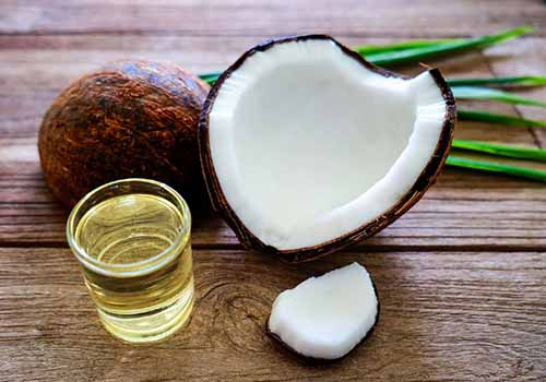 7 Most Useful Winter Skin Remedy Coconut Oil You Need To Try