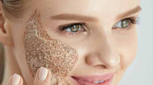 7 Risk-Free Winter Skincare Diy You Must Need