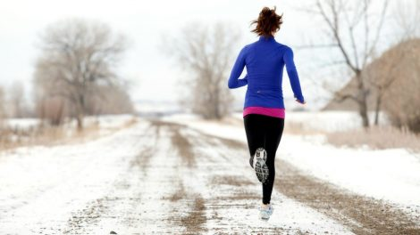 12 Magical Tips To Stay Healthy And Fit During Winter