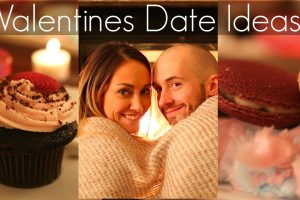 19 Valentine's Day Romantic Date Night Ideas for You