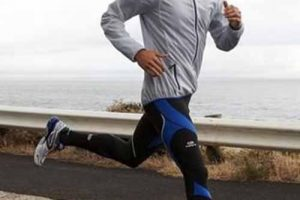 5 Advise To Get Motivated For Your Winter Workout!
