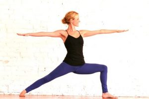 5 Yoga Asanas To Do In Winter :Treat Aches & Pains!