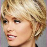 Beautiful Short Hairstyles for Your Thick Hair!