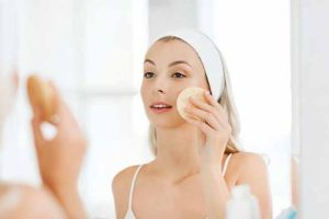 5 Surprising Tips To Prepare Your Skin Before Make-Up