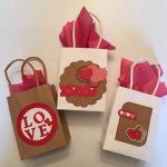 11 Valentine's Day DIY Party Decoration Ideas for Your House