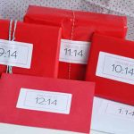12 Valentine's Day DIY Gifts Ideas for Him Will Make You Happy