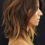 7 Fantastic Medium Length Hairstyles for Your Fine Hair!