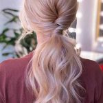 7 Stunning Prom Hairstyles for Your Longer Hair!